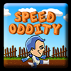 Speed Oddity