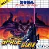 Juego online Space Gun (SMS)