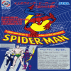Juego online Spider-Man: The Videogame (Mame)