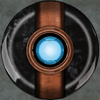 Juego online Spin The Black Circle II