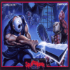 Juego online Splatter House (Mame)