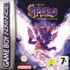 Juego online The Legend of Spyro : A New Beginning (GBA)