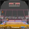 Juego online Sports Heads Basketball