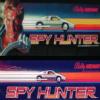 Juego online Spy Hunter (Mame)