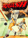 Juego online Squash (Mame)