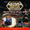 Juego online Star Wars Trilogy (SEGA Model 3)