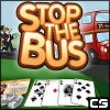 Juego online Stop The Bus