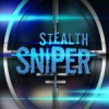 Juego online Stealth Sniper
