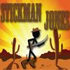 Juego online StickMan Jones