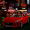 Juego online Street Race 3 - Cruisin