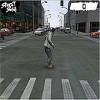 Juego online Street Sesh