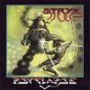 Juego online Stryx (Atari ST)