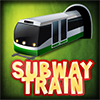 Juego online Subway Train