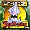 Juego online Squidoku