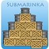 Juego online Submarinka
