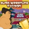 Juego online Sumo Wrestling Tycoon