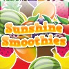 Juego online Sunshine Smoothies