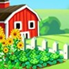 Juego online Super Farm (English)