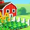 Juego online Super Farm (English)