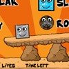 Juego online Super Mega Balance Party