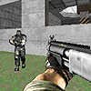 Juego online Super Sergeant Shooter