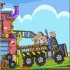 Juego online Super Truck