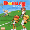 Juego online Super Doubles Tennis (Mame)