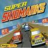 Juego online Super Skidmarks (CD 32)