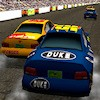 Juego online Supermaxx Racer 3D (Unity3D)
