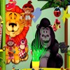 Juego online Sweetie Room Hidden Objects