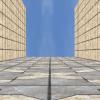 Juego online Ceramic Maze 3D