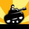 Juego online Tankman Training