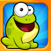 Juego online Tap the Frog