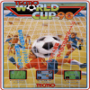 Tecmo World Cup '90 (Mame)