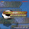 Juego online Tecmo World Cup Millennium (Mame)