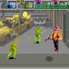 Juego online Teenage Mutant Ninja Turtles (MAME)