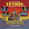 Juego online Tetris (set 1) (Mame)