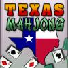 Juego online Texas Mahjong