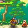 Juego online Goku en Combate 2