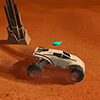 Juego online Tharsis 3D