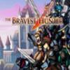Juego online The Bravest Hunter