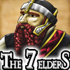 Juego online The 7 Elders