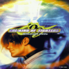 The King of Fighters '99: Millennium Battle  (NeoGeo)