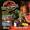Juego online The Lost World (SEGA Model 3)