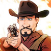 Juego online The Most Wanted Bandito