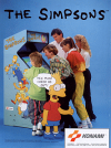 Juego online The Simpsons (Mame)