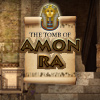 Juego online The Tomb of Amon Ra