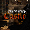 Juego online The Witches Castle