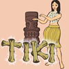 Juego online Tiki Slots
