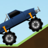 Juego online Tippy Truck Level Pack